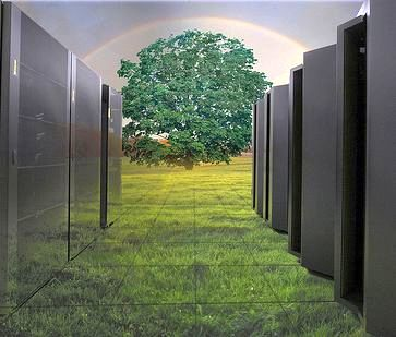 going green data center, Data Center, power calculation, cooling system, fewer generator, Green Data Center, datacenter, data center services, data center management, about data centers, internet data centers, datacenter services, datacenter solutions Business continuity plan