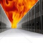 Proposed Data Furnaces, Could Use Server, Heat to Warm Homes, Data Center, power calculation, cooling system, fewer generator, Green Data Center, datacenter, data center services, data center management, about data centers, internet data centers, datacenter services, datacenter solutions Business continuity