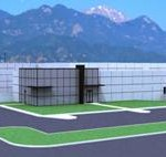 Data Center Real Estates: Data Center Talk, Data Center, power calculation, cooling system, fewer generator, Green Data Center, datacenter, data center services, data center management, about data centers, internet data centers, datacenter services, datacenter solutions Business continuity