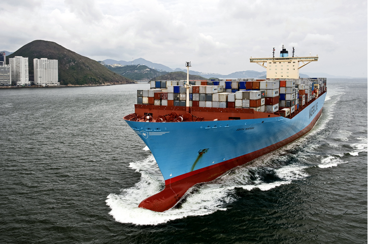 Shipping Company Signs $150M, Data Center Agreement with HP, Data Center, power calculation, cooling system, fewer generator, Green Data Center, datacenter, data center services, data center management, about data centers, internet data centers, datacenter services, datacenter solutions Business continuity