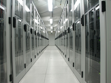 Data center, Data center solution, Data center manager, Data center management, Data Center, power calculation, cooling system, fewer generator, Green Data Center, datacenter, data center services, data center management, about data centers, internet data centers, datacenter services, datacenter solutions Business continuity
