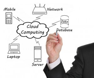 Cloud Computing Simplified, Picking the Right Plan, Data Center, power calculation, cooling system, fewer generator, Green Data Center, datacenter, data center services, data center management, about data centers, internet data centers, datacenter services, datacenter solutions Business continuity