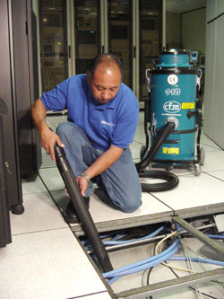 How clean do you, Outsource or not to, outsource Cleaning, Data Center, power calculation, cooling system, fewer generator, Green Data Center, datacenter, data center services, data center management, about data centers, internet data centers, datacenter services, datacenter solutions Business continuity