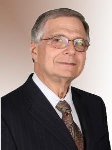 ServerLIFT CEO Ray Zuckerman