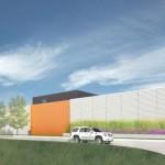 Hybrid Energy for Data Centers