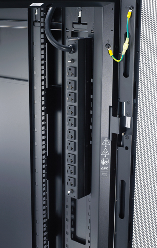 Data Center Power Products And Solutions Data Center